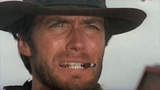 Clint Eastwood tribute - The man with no name