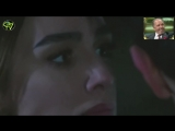 'Siyah Beyaz Aşk' Ferhat ve Aslı'yı Bir de Böyle İzleyin -) Beyaz Show-Birce Akalay-İbrahim Çelikkol.mp4