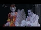 Vinci opera - Artaserse lOpera de Nancy