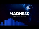 Hard Aggressive Guitar Trap Beat | Bouncing Grime Hip Hop Instrumental | BiggiePlaya X OZSOUND – Madness