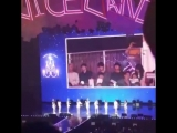 200518 Twice thanking HeeChul &amp Kyuhyun.mp4