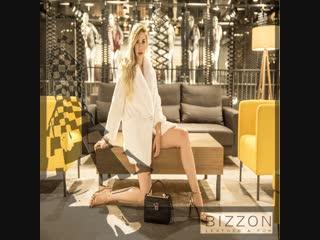 BIZZON Leather & Fur - изделия из меха и кожи, Анталья, Аланья, Сиде, Белеке, Кемер, Дубай