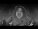 BULLET Fuel The Fire Official Video