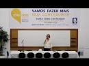 Revolução Farroupilha Início às 20h Magda Wagner SBEBM