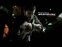 Tom Clancys Splinter Cell Conviction OST - Main Menu Soundtrack