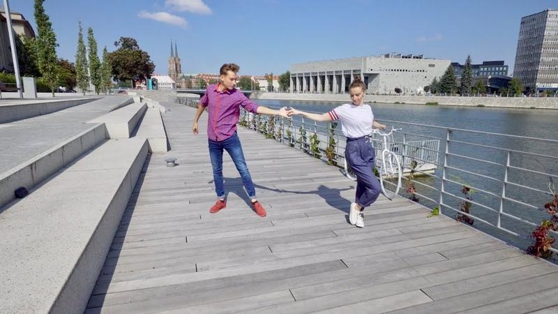 Michael Bublé - EVERYTHING ⚓ Pierwszy Taniec   Wedding Dance Choreography