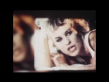 BANANARAMA - A Trick Of The Night (1986)