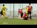 Албанія 0:2 Україна | Гол: Ярмоленко 36 хв.