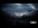 Falling into the Earth Apocatastasis Mix ANHIDEMA Official