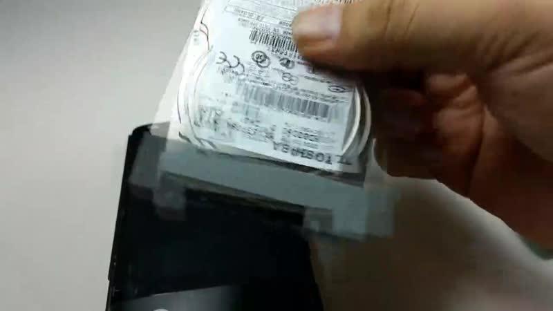 ORICO 2.5 inch HDD Case USB 3.1 Gen 1 Super Speed HDD Box Free Tools HDD Enclosure Adapter( 2538U3 )