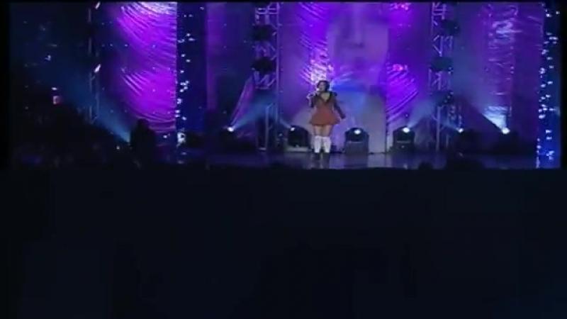 Alizee Moi Lolita Best Dance Remix [TIBOR BOSMA CLUB REMIX]