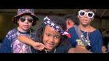 Jezreel Nery - iFood (Feat. Lil Z