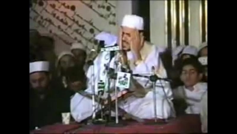 DIFFERENT_QARI_S_FROM_MISIR_,_PAKISTANAFGHAN_(FAMOUS)_..mp4 Quran TILAWAT
