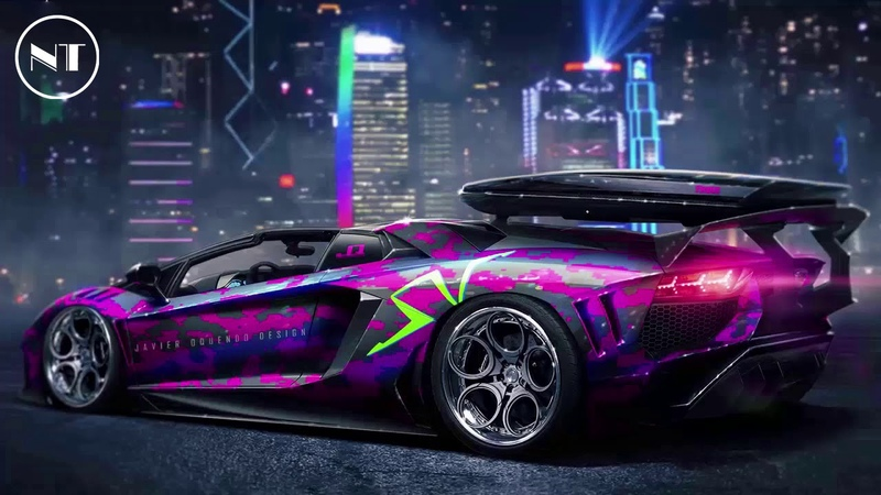 Car Music Mix 2018 🔥 Best Of EDM Popular Songs Remixes Electro House Dance Party Music 2018