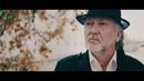 Joachim Witt Lebe Dein Leben offizielles Video