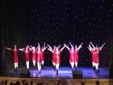 ПРЕМЬЕРА! Шоу балет