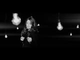 Isabelle Boulay - Ma libert