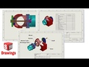 SolidWorks Drawings Basics A Must Watch Tutorial for Beginners