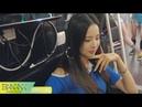 [EXID(이엑스아이디)] CUTExid_솔지가 정하는 연애하고 싶은 멤버 1위는!?