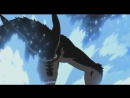 Naruto VS Menma StraiD