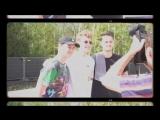 Mr. Belt &amp Wezol - Tomorrowland 2018