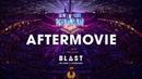 THE AFTERMOVIE | BLAST Pro Series Copenhagen 2018