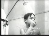 ЖИНИХ (1961) + СМОТРИТЕ - НЕБО (1962) - короткометражные. Элем Климов