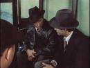 Место встречи изменить нельзя 4 серия из 5 1979