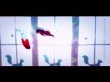 [MV] REOL - 宵々古今 _ YoiYoi Kokon