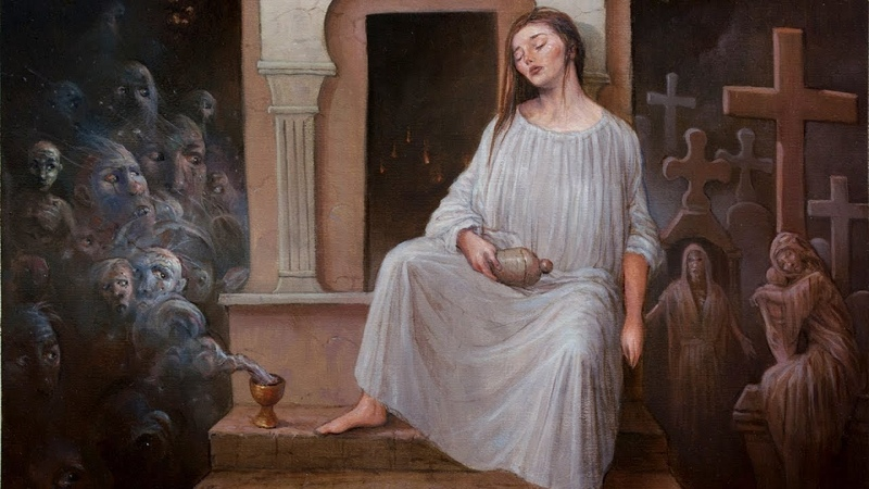 GRIMOIRE DE OCCULTE - Wisdom of Death (2018) Dunkelheit Produktionen - album stream