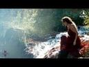 Miroslav Vrlik - Touch The Sun (4 Seas Remix) [Sueno Digital] Video Edit Promo