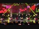 (160929) MPD Fancam: Boom Pow Love