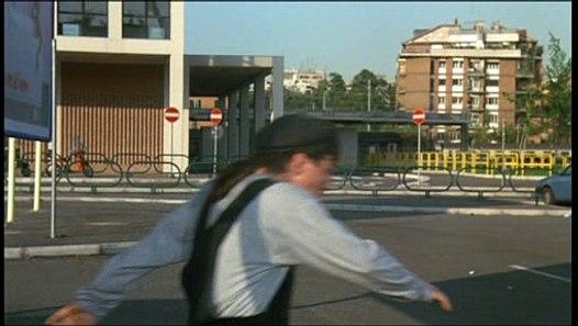 Le Comiche 2 1991 (Pozzetto Villaggio) - Video Dailymotion