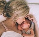 Чем пахнет мама – детством, солнцем,