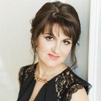 Аватар Надюшки Масловой
