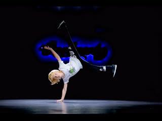 Break dance. keep it ok, артём козлов. школа танцев evolvers.