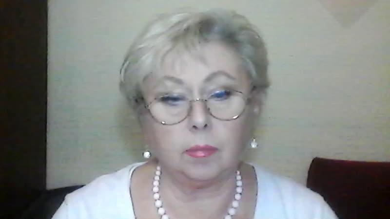 Виолетта Копченкова. Как фен-шуй влияет на здоровье зимой