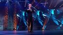 Танцы Валерий Черновский DJ Raw Trax - Three Legged Monster сезон 3, серия 6