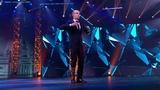 Танцы Валерий Черновский (DJ Raw Trax - Three Legged Monster) (сезон 3, серия 6)