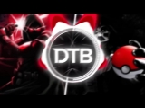CELLDWELLER - The Imperial March (Pegboard Nerds Remix).mp4