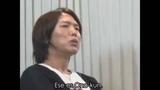 ENG SUB Drunk Hiroshi Kamiya talks about Ono Daisuke
