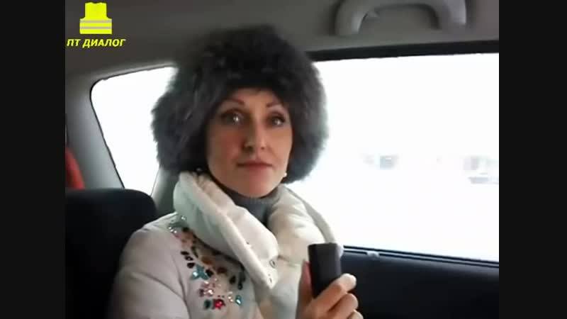 КТО ТАКИЕ РУССКИЕ ЖЕНЩИНЫ от РУССКОЙ ЖЕНЩИНЫ!.mp4