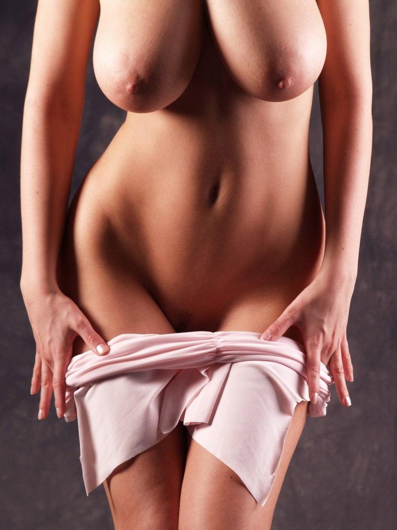 Anal redhead sex site