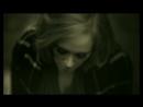 Adele Don't You Remember Nebraska in AEC 58