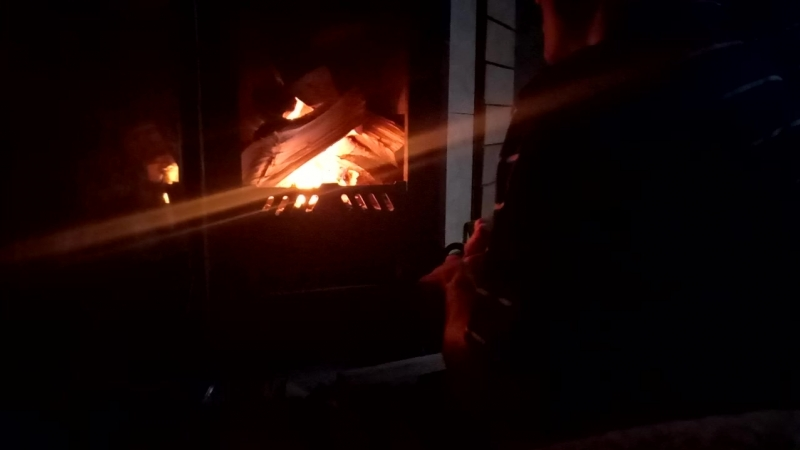 огниво