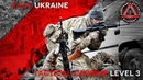 E.S.A. Ukraine - Tactical Carbine Level 3 [movie1]