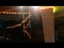 Catwalk Dance Fest X - Julia Lazuto