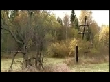 Поет Алексей Хвацкий, музыка Александр Морозов, стихи Николая Зиновьева