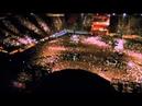 Metallica One En vivo Ciudad de Mexico 2009 HD