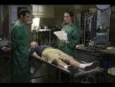 Секционный зал номер четыре (2003) HD 1080р по рассказу Стивена Кинга